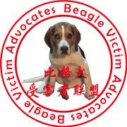 比格犬受害者联盟