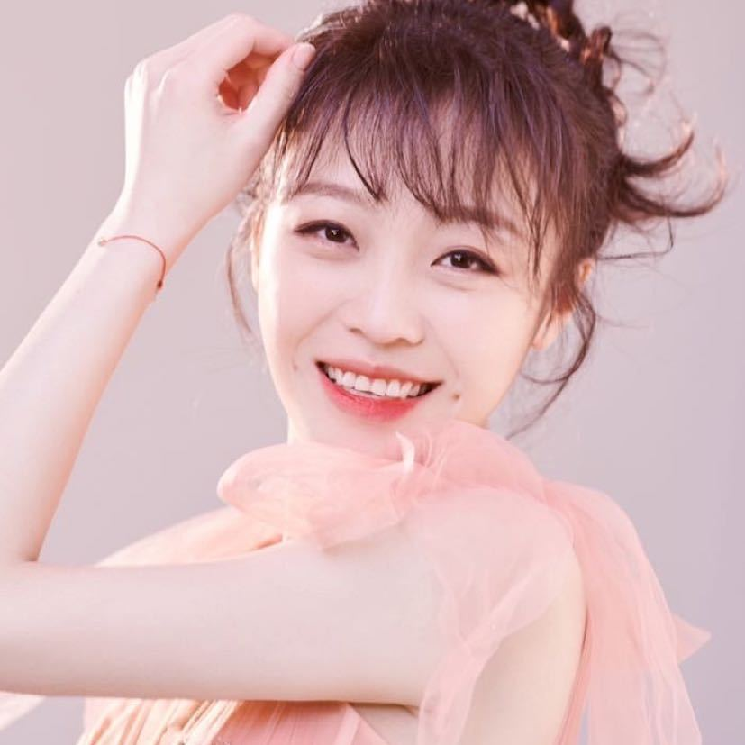梨涡少女mini