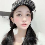 陈芝颖yuki