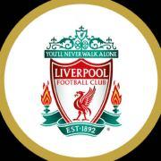 利物浦足球俱樂部