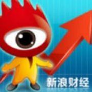 陕西财经频道