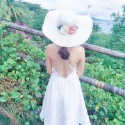 Chenyujie9微博照片
