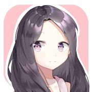 Moki·微博照片