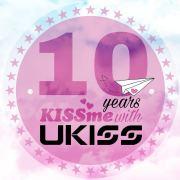 U-KISS百度贴吧