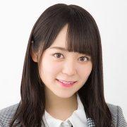 AKB48_西川怜