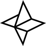 星云链Nebulas