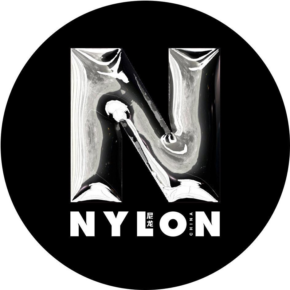 NYLON_CHINA