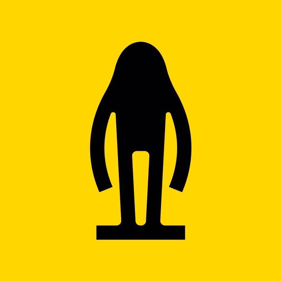 Bananain蕉内