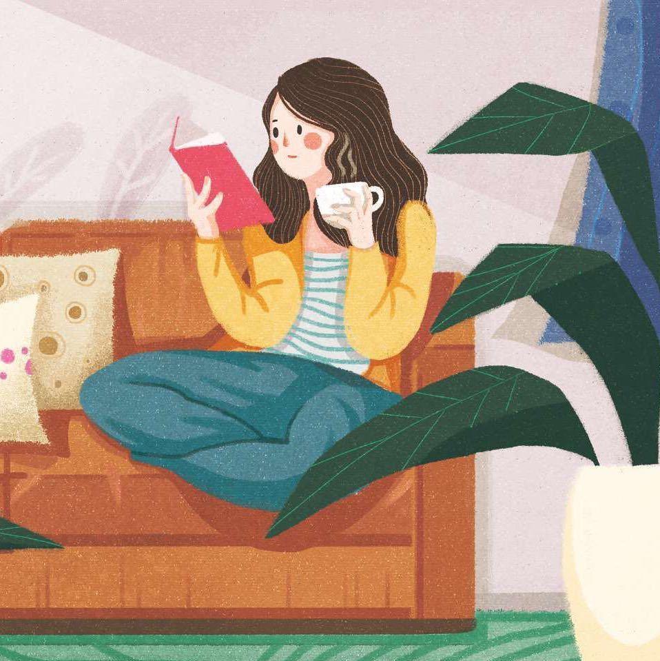 学习成语,成语故事烩欢迎您!成语故事大全,提供四字成语典故查询,搜索成语历史故事,查询成语汉字拼音,四字成语解释。