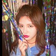 SNH48-陈琳