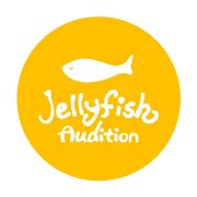 jellyfish_audition