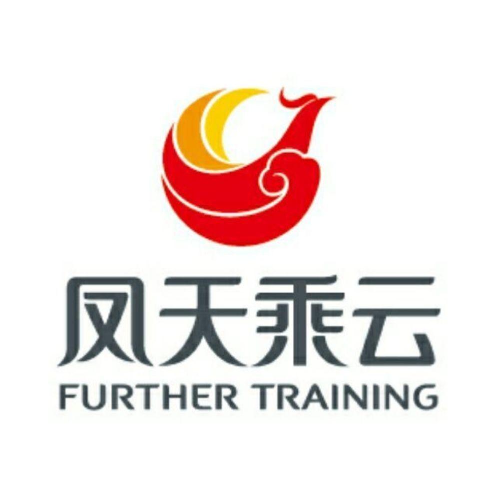 凤天乘云教育_空乘培训