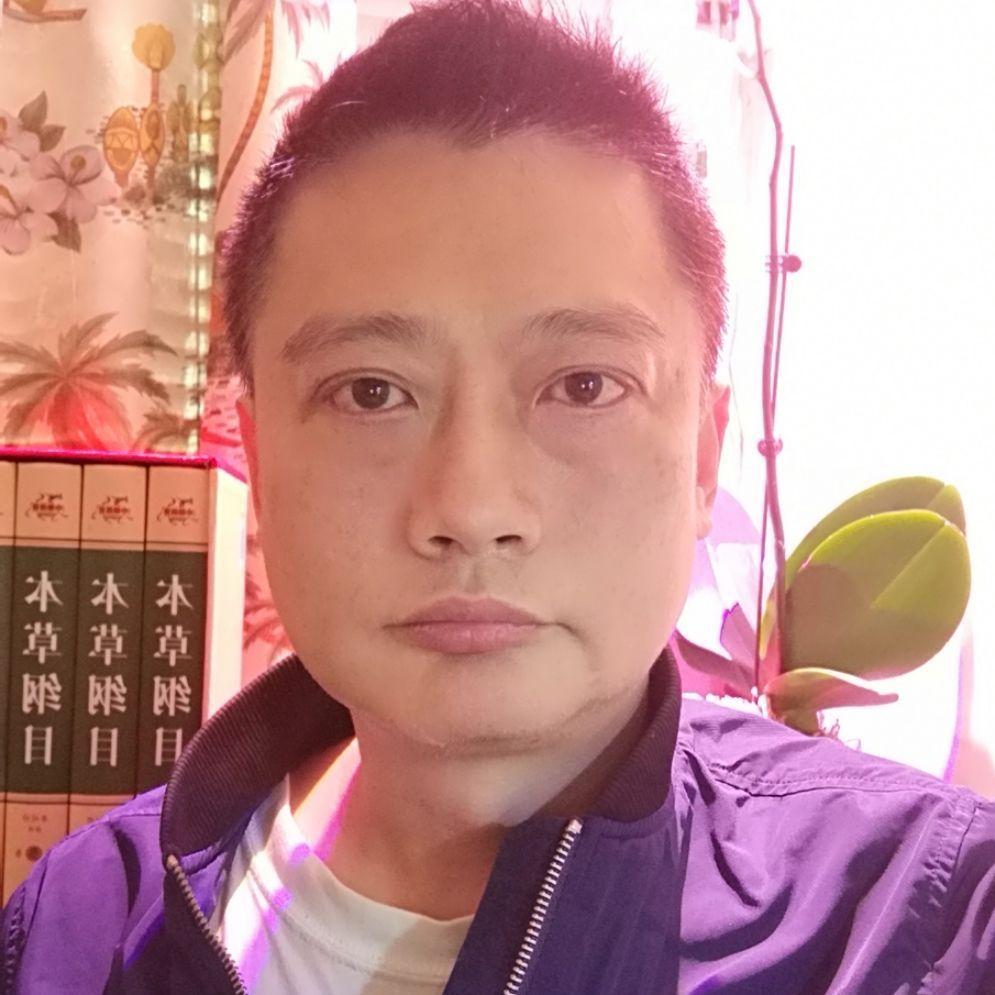 香港Skin-RII草本護膚品配方顧問