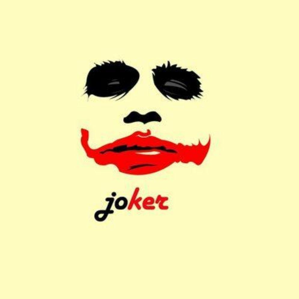 小丑会笑bot