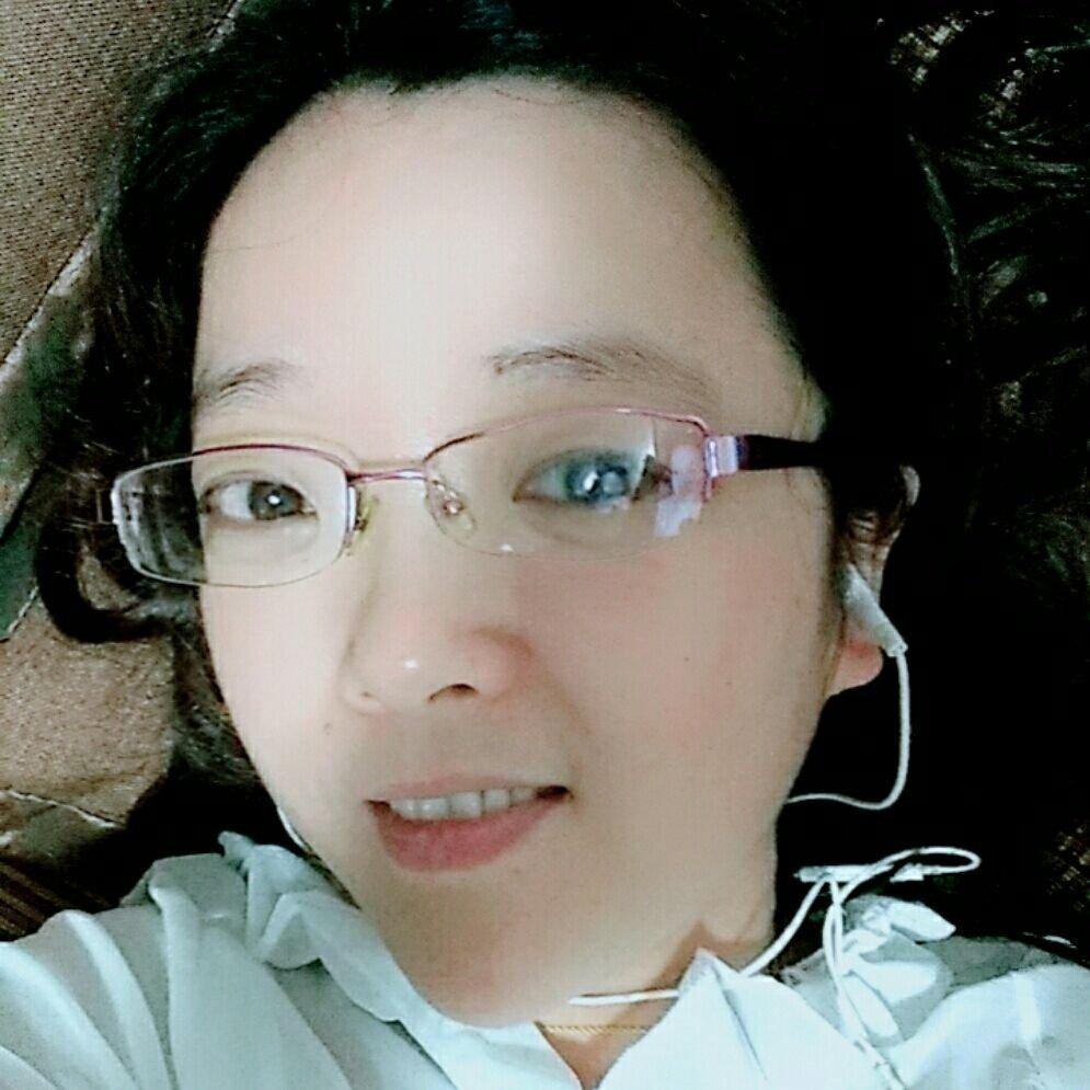 徐秋萍酷酷的的微博