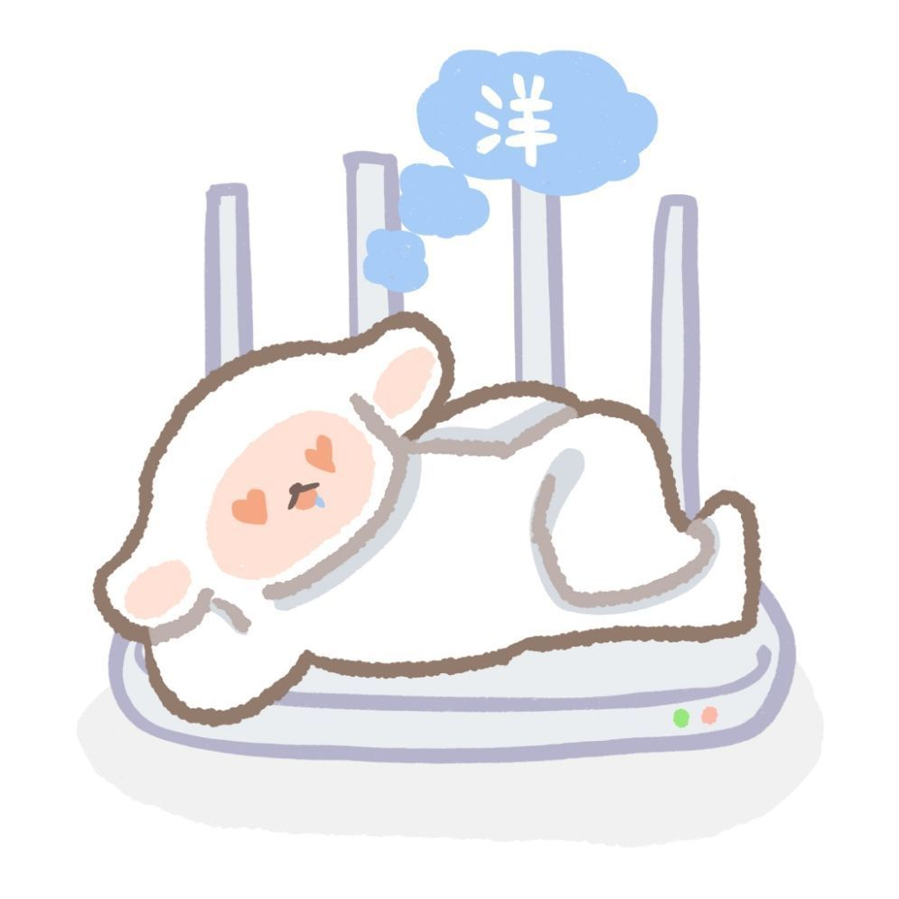 欣欣在线睡羊