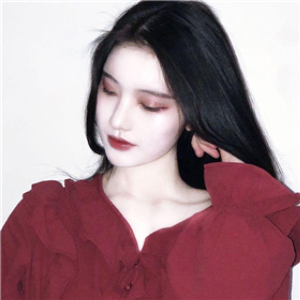 吴亦凡の老婆