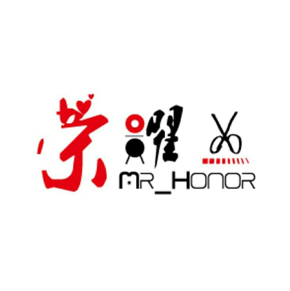 Mr_Honor易烊千玺影视资源站