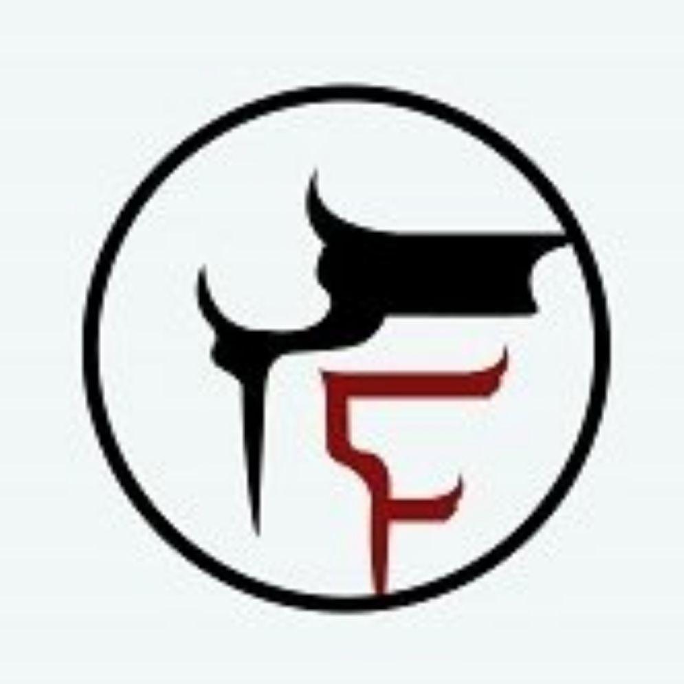 安徽反邪教