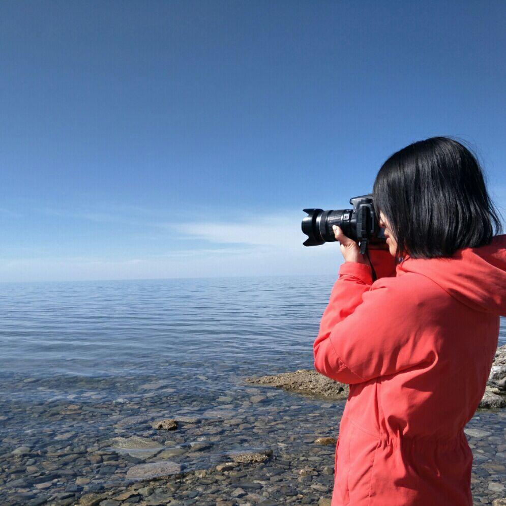 在旅途中,留下最美的自己! 西北旅游咨询,青 甘 川 藏 深度游线路规划 VX:851323273