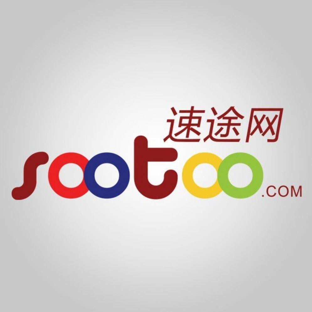速途网,中国互联网行业社交媒体,包括移动互联网、电子商务、搜索、企业、营销、游戏、安全、SaaS、物联网、家电、数码等专业频道,第一时间报道行业重大事件,全面关注互联网热点话题。http://www.sootoo.com