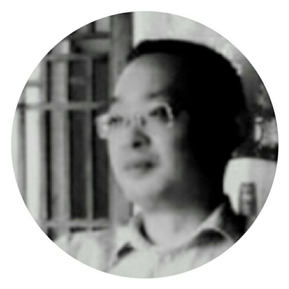 中國書協考官培訓中心教授