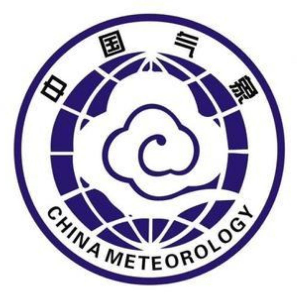 中国气象科普