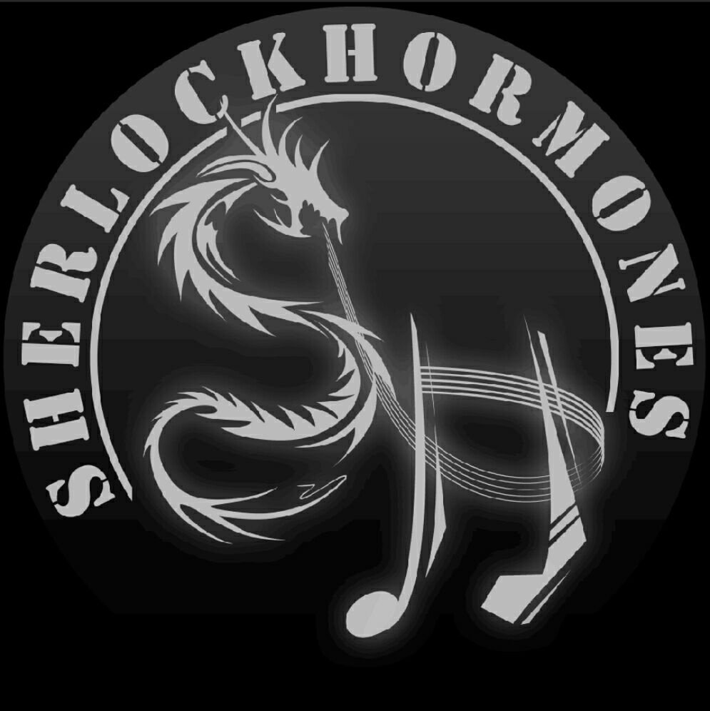 SherlockHormones