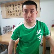 刘枫的头像