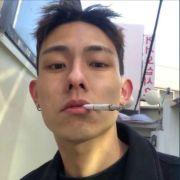 哥哥T-T微博照片