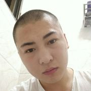 被冤枉的赵宇微博照片