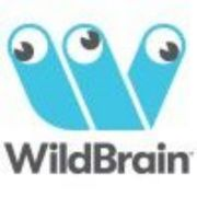 WildBrain沃贝官方微博微博号照片