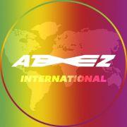 ATEEZ国际粉丝团微博照片