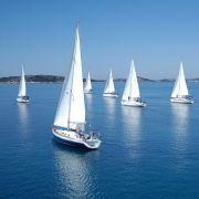 我的梦想是远航