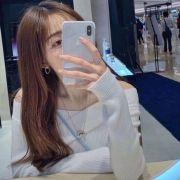 香港日本韓妝代購化妝品口紅正品