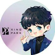 张艺兴吧_XingPark