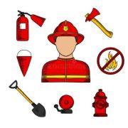 消防达人-上海