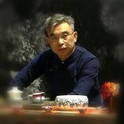 皇家驿栈刘少军