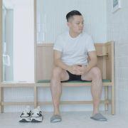 Samuel廣玩港食