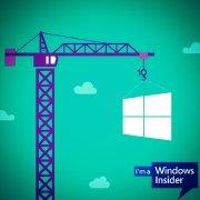 Microsoft资讯