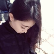 Jessica沫