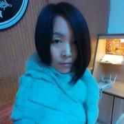 雨花石200809