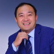 杨钧淇先生