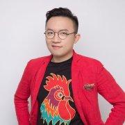 DJ何嘉华