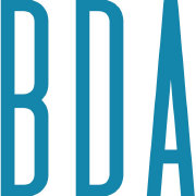 BDA_Group