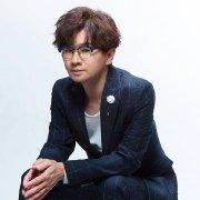 林隆璇的微博