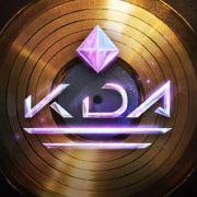 KDA工作室微博照片