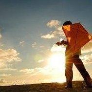 毋庸置疑,好的事情总会到来,而当它来晚的时候,也不失为一种惊喜。