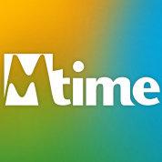 時光網Mtime