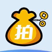 拍拍贷官方微博